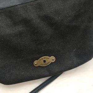 Lucky Brand Bags - Lucky Brand crossbody